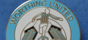 Worthing United badge_680